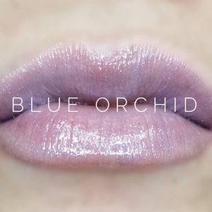 BLUE ORCHID LipSense Gloss