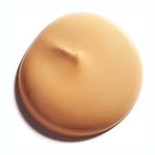 MakeSense¨ Advanced Anti-Aging Foundation - CREME BEIGE