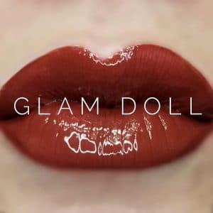 GLAM DOLL LipSense